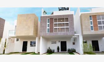 Foto de casa en venta en sin nombre , fray junípero serra, querétaro, querétaro, 11126901 No. 01