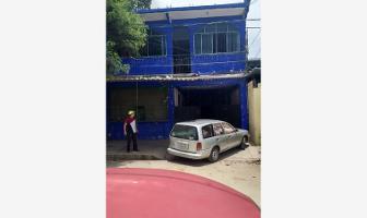 Foto de casa en venta en sin nombre nd, emiliano zapata, acapulco de juárez, guerrero, 8762430 No. 01