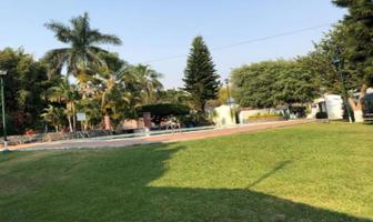 Foto de casa en venta en sin nombre , pedregal de las fuentes, jiutepec, morelos, 18908531 No. 01