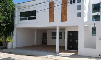 Foto de casa en venta en sin nombre , san pedro, santiago, nuevo león, 0 No. 01