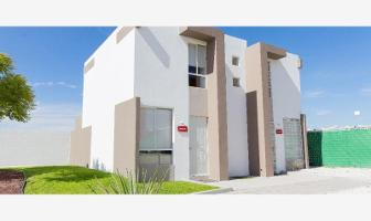 Foto de casa en venta en sin nombre , santiago, querétaro, querétaro, 11107626 No. 01