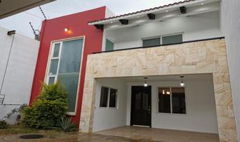 Foto de casa en venta en sin nombre sin numero, santa cruz xoxocotlan, santa cruz xoxocotlán, oaxaca, 0 No. 01
