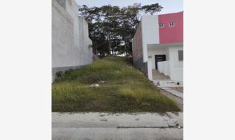 Foto de terreno habitacional en venta en sin nombre , terán, tuxtla gutiérrez, chiapas, 0 No. 01