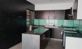 Foto de casa en venta en sin nombre , vista hermosa, cuernavaca, morelos, 12794371 No. 05