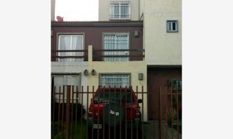 Foto de casa en venta en sin numero 348, santa clara, lerma, méxico, 0 No. 01