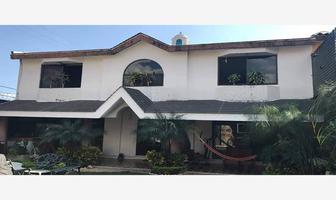 Foto de casa en venta en sinagoga 6, delicias, cuernavaca, morelos, 0 No. 01