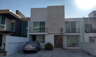 Foto de casa en renta en sinaí 118, juriquilla, querétaro, querétaro, 12671034 No. 01