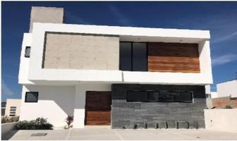 Foto de casa en venta en sinai 15, loma juriquilla, querétaro, querétaro, 0 No. 01