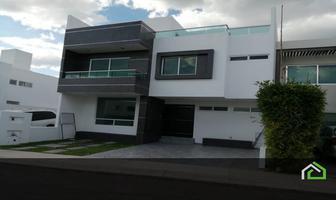 Foto de casa en venta en sinai 233, loma juriquilla, querétaro, querétaro, 0 No. 01