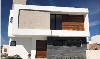 Foto de casa en venta en sinai 321, juriquilla, querétaro, querétaro, 12424320 No. 01