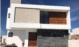 Foto de casa en venta en sinaí ., juriquilla, querétaro, querétaro, 0 No. 01