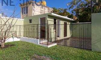 Foto de casa en venta en sinaloa 294, unidad nacional, ciudad madero, tamaulipas, 9676949 No. 05