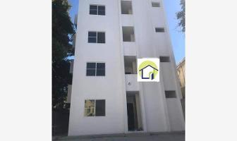 Foto de departamento en venta en sinaloa 301, méxico, tampico, tamaulipas, 11454205 No. 01