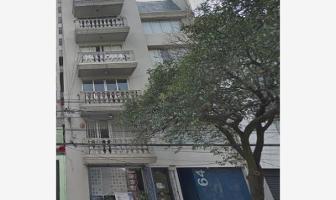 Foto de departamento en venta en sinaloa 64, roma norte, cuauhtémoc, df / cdmx, 12619948 No. 01