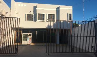 Foto de local en renta en sinaloa 659 , ciudad obregón centro (fundo legal), cajeme, sonora, 6231733 No. 01