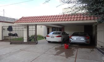 Foto de casa en venta en sinaloa , las rosas, gómez palacio, durango, 0 No. 01