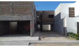Foto de casa en venta en siqueiros 25, los fresnos, torreón, coahuila de zaragoza, 6972730 No. 01