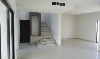 Foto de casa en venta en siqueiros , el fresno, torreón, coahuila de zaragoza, 14149958 No. 01