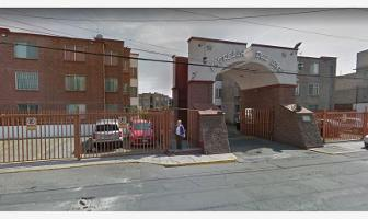 Foto de departamento en venta en siracusa 240, san nicolás tolentino, iztapalapa, df / cdmx, 12401440 No. 01