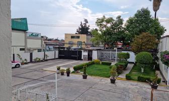 Foto de casa en venta en siracusa , lomas estrella, iztapalapa, df / cdmx, 0 No. 01