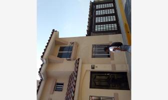 Foto de casa en venta en sirius 8, ojo de agua, tecámac, méxico, 0 No. 01