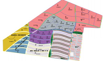 Foto de terreno habitacional en venta en  , sisal, hunucmá, yucatán, 11525727 No. 01