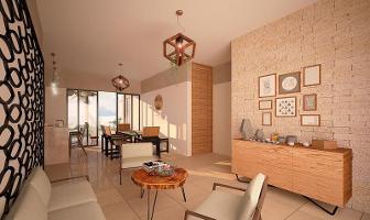 Foto de casa en venta en  , sisal, hunucmá, yucatán, 6850828 No. 05