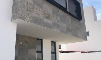 Foto de casa en venta en sisal , residencial el refugio, querétaro, querétaro, 0 No. 01