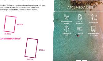 Foto de terreno habitacional en venta en sisal , sisal, hunucmá, yucatán, 12561718 No. 05
