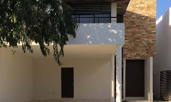 Foto de casa en venta en  , sitpach, mérida, yucatán, 12074948 No. 01