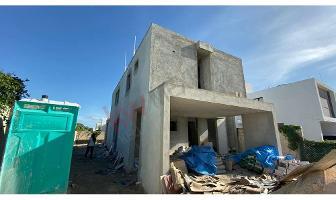 Foto de casa en venta en  , sitpach, mérida, yucatán, 12606779 No. 01