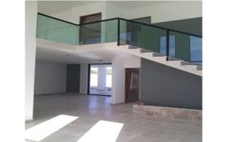 Foto de casa en venta en  , dzidzilché, mérida, yucatán, 14370547 No. 02