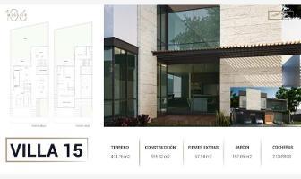 Foto de casa en venta en s.juan 442-100, los rodriguez, santiago, nuevo león, 0 No. 23