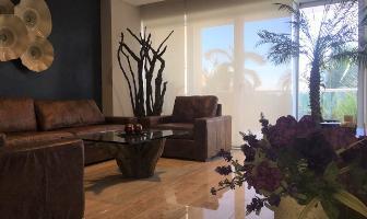 Foto de departamento en venta en sky residences , zona hotelera, benito juárez, quintana roo, 14289815 No. 01