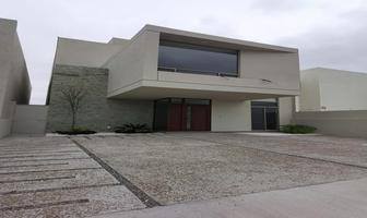 Foto de casa en venta en slt164 , loma juriquilla, querétaro, querétaro, 0 No. 01