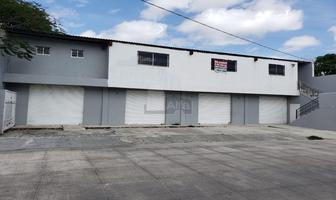 Foto de local en venta en sm 102 calle 28 lote 3 , cancún centro, benito juárez, quintana roo, 12518414 No. 01