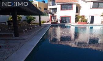 Foto de casa en venta en sm 114, cancún centro, benito juárez, quintana roo, 22605768 No. 01