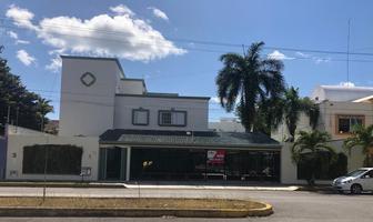 Foto de casa en venta en sm 17 , cancún centro, benito juárez, quintana roo, 19010812 No. 01