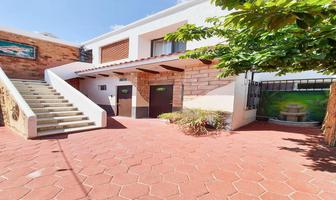 Foto de casa en venta en sm.26 andador sac-xib 6 , cancún centro, benito juárez, quintana roo, 0 No. 01
