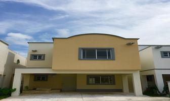 Foto de casa en condominio en renta en sm77 , supermanzana 77, benito juárez, quintana roo, 16799497 No. 01