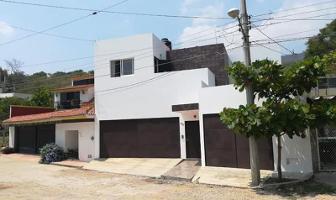 Foto de casa en venta en s/n 0, colinas del sur, tuxtla gutiérrez, chiapas, 8334706 No. 01