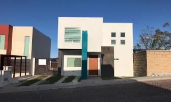 Foto de casa en venta en sn 0, cumbres del lago, querétaro, querétaro, 0 No. 01