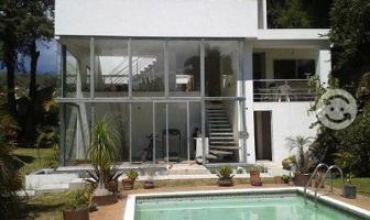 Foto de casa en venta en sn 0, jardines de ahuatepec, cuernavaca, morelos, 3394826 No. 01