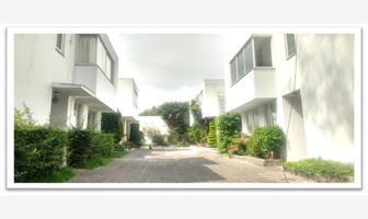 Foto de casa en venta en s/n 0, san jerónimo lídice, la magdalena contreras, df / cdmx, 18799803 No. 01