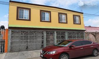 Foto de casa en venta en sn 1, benigno montoya, durango, durango, 0 No. 01