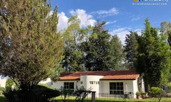 Foto de casa en venta en sn 1, campestre martinica, durango, durango, 0 No. 01
