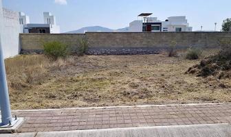 Foto de terreno habitacional en venta en sn 1, centro, querétaro, querétaro, 0 No. 01