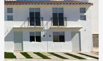 Foto de casa en venta en s/n 1, el sol, querétaro, querétaro, 11146346 No. 01