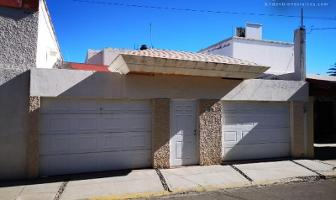Foto de casa en venta en sn 1, de analco, durango, durango, 12559962 No. 01