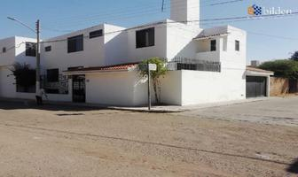 Foto de casa en venta en sn 1, jardines de durango, durango, durango, 0 No. 01